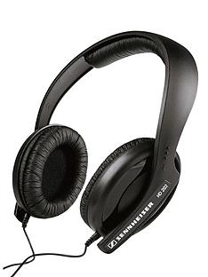 sennheiser-sennheiser-hd202-ii-overear-headphones-black
