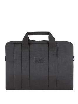 targus-tss594eu-city-smart-laptop-case-black
