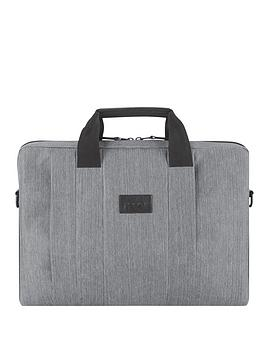 targus-tss5940eu-city-smart-laptop-case-grey