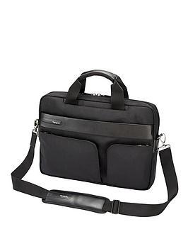 targus-tbt241eu-lomax-laptop-bag