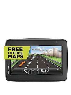 tomtom-start-25-we-5-inch-satellite-navigation-unit-with-lifetime-maps
