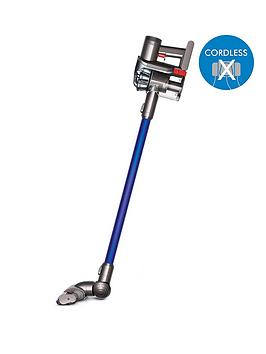 dyson-dc44-animal-dyson-digital-slimtrade-cordless-vacuum-cleaner-for-pet-owners
