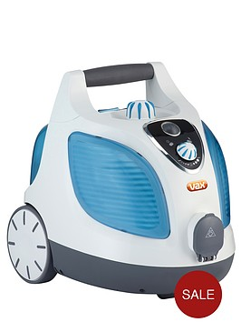 vax-s6-1600-watt-home-master-steam-cleaner