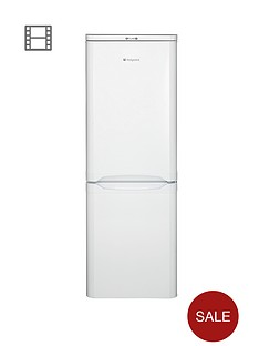 hotpoint-nrfaa50p-55cm-fridge-freezer-white