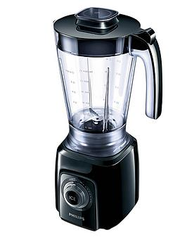 philips-hr216050-viva-collection-jug-blender-black