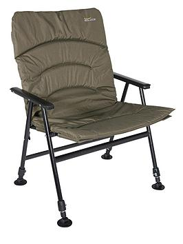wychwood-solace-long-leg-comforter-chair