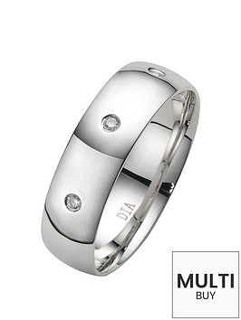 love-gold-9-carat-white-gold-6mm-mens-wedding-band-with-diamond-detail