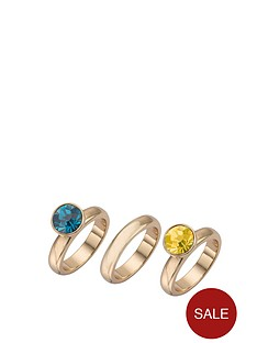 coleen-rings-3-pack