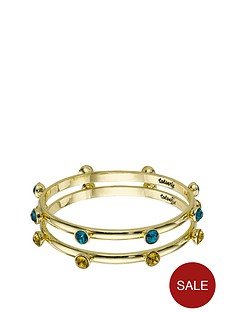 coleen-gold-plated-bangles-2-pack