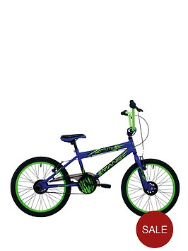 flite-manic-20-inch-bmx-bike-bluegreen