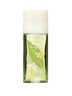 elizabeth-arden-green-tea-honeysuckle-100ml-edt