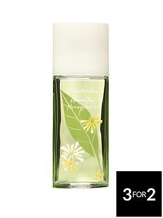 elizabeth-arden-green-tea-honeysuckle-100ml-edt