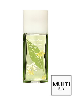 elizabeth-arden-green-tea-honeysuckle-100ml-edtfree-elizabeth-arden-eight-hour-deluxe-5ml