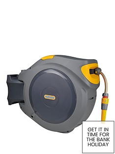 hozelock-30m-auto-reel-retractable-hose