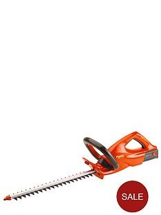 flymo-420-easicut-cordless-hedge-trimmer