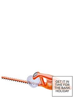 flymo-easicut-450-450-watt-hedge-trimmer