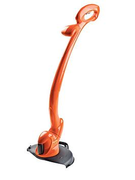 flymo-power-trim-300-watt-electric-grass-trimmer