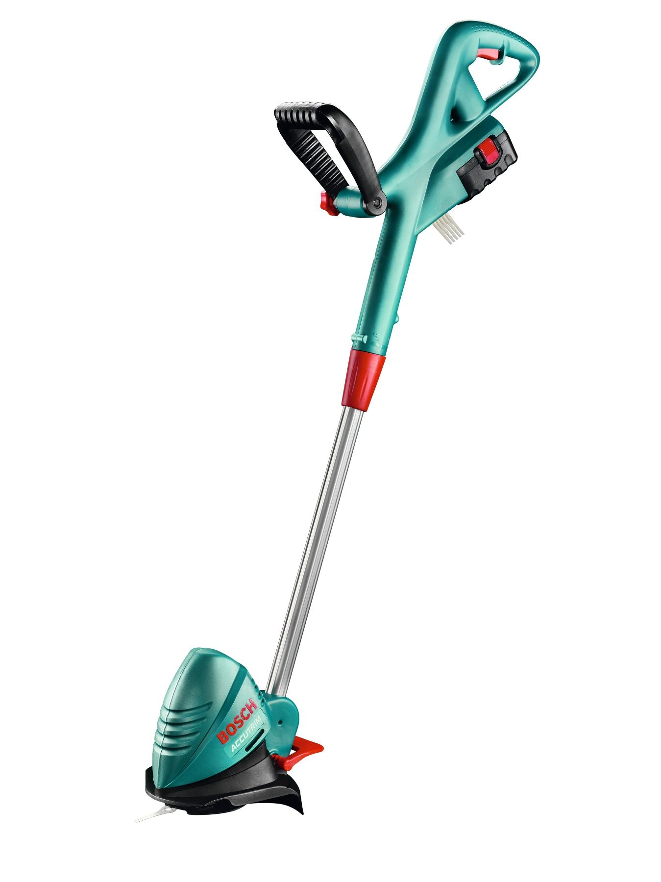 Bosch ART 23 Accutrim 18-volt Cordless Grass Trimmer