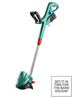 bosch-art-23-accutrim-cordless-grass-trimmer-1x-18v-nicad-battery