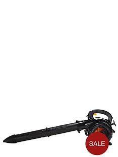mcculloch-gbv-325-cordless-petrol-garden-vac