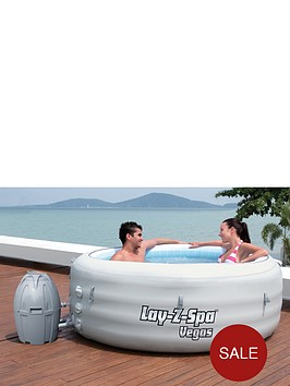 bestway-lay-z-spa-vegas-pool