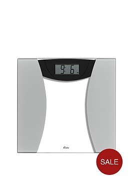 weight-watchers-8949u-precision-glass-scales