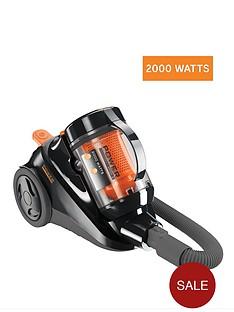 vax-c89-pm2-b-power-midi-2-cylinder-vacuum-cleaner