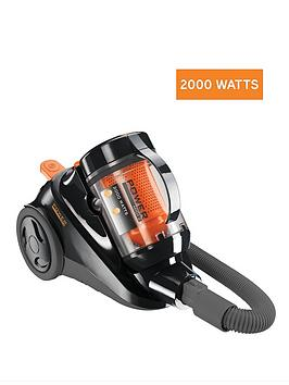 vax-c89-pm2-b-power-midi-2-cylinder-vacuum-cleaner