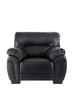 ancona-armchair