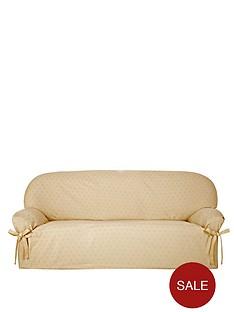 georgia-easyfit-furniture-covers