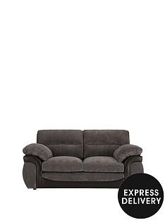 lyla-2-seater-sofa
