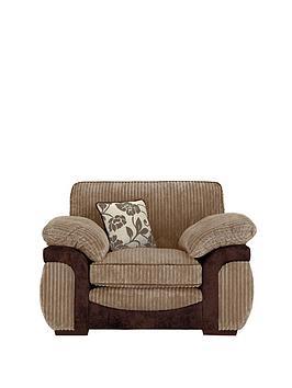 mendoza-armchair