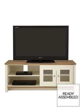 consort-tivoli-ready-assembled-tv-unit-fits-up-to-52-inch-tv