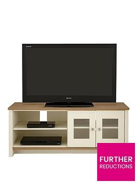 consort-tivoli-ready-assembled-tv-unit-fits-up-to-52-inch-tv