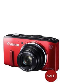 canon-powershot-sx280-hs-121-megapixel-digital-camera-red