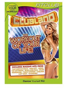 clubland-the-workout-of-your-life-dvd