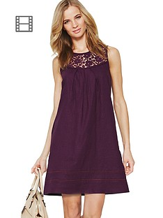 south-petite-linen-dress