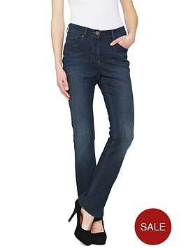 south-pippa-straight-leg-jeans