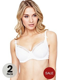 intimates-essentials-cotton-underwired-bras-2-pack