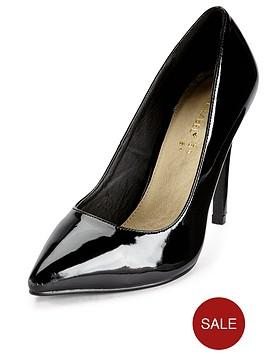 definitions-palma-point-court-shoes