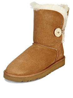 Uggs Boots Clearance For Babies Canada