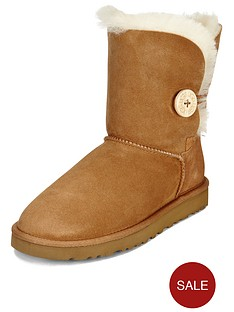 ugg-bailey-button-boot