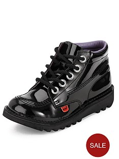 kickers-girls-kick-hi-patent-shoes