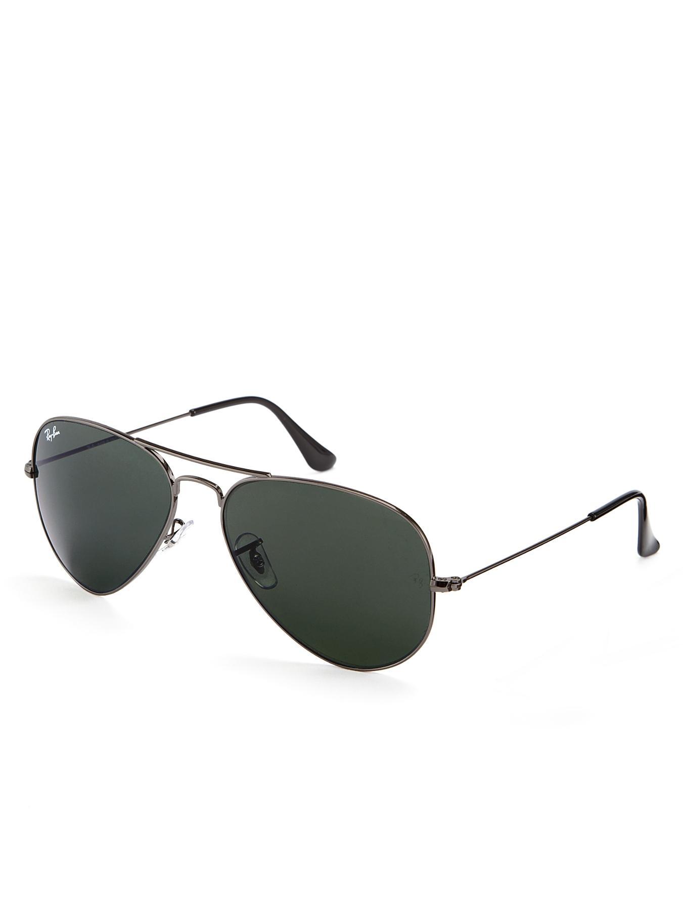 cheap ray ban aviator sunglasses uk