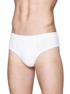 goodsouls-mens-briefs-5-pack