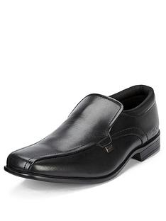 kickers-ferock-mens-slip-on-shoes