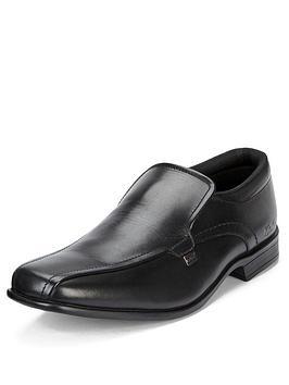 kickers-ferock-mens-slip-on-shoes