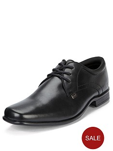 kickers-ferock-mens-lace-up-shoes