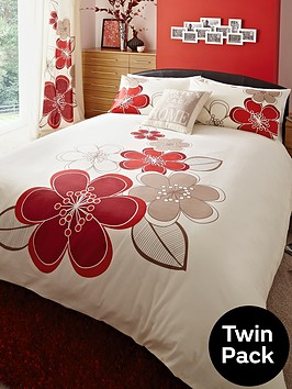 candice-duvet-cover-sets-sb-ivoryred-twin-pack
