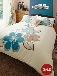 candice-duvet-cover-set